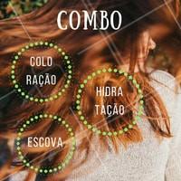Aproveite essa promoção! Corre pro salão e saia DIVANDO! #cabelo #cuidadoscomocabelo #coloração #ahazou #cabeloscoloridos #promocional