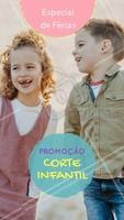 #ahazou #promocional