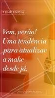 #ahazou #ahazoumaquiagem
