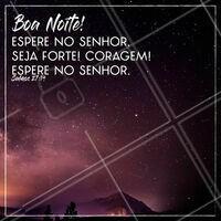 Boa noite! #fimdodia #ahazou #descanço