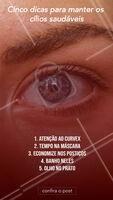#ahazou #ahazoucílios