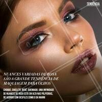 Essa tendência babado você não vai perder, né? #maquiagem #olhos #ahazou #ahazoumaquiagem #tendencia #dica