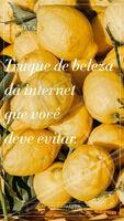 #ahazou #ahaazouestetica