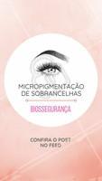 #stories #ahazou #micropigmentação