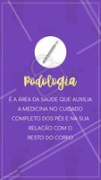 #stories #ahazou #podologia