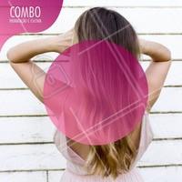 Aproveite os nossos preços especiais! #cabelofeminino #ahazou #ahazoucabelofeminino #promocional
