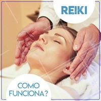 O tratamento reiki é uma terapia complementar que atua na revitalização da células e contribui no tratamento de enfermidades orgânicas  e psicológicas como pânico e depressão. Amplia consciência de si mesmo.  #reiki #reikibrasil #ahazou #bemestar #autoconhecimento #saúde