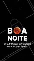 #stories #boanoite #statuswhatsapp #histórias #ahazou