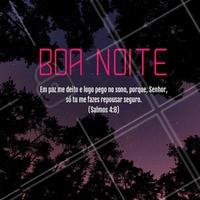 Boa noite 🙏, que você tenha uma noite abençoada. #boanoite #motivacional #ahazou #noite