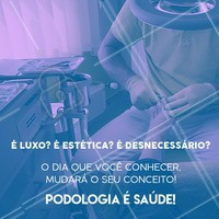 Você nunca pode esquecer de cuidar dos seus pés! #podologia #podologiaporamor #ahazou #tratamento #cuidadoscomospes