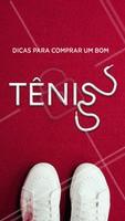 #dica #tenis #ahazou
