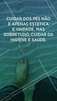 #ahazou #podologia