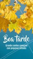#boatarde #ahazou