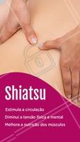 #shiatsu #ahazou