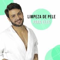 Homem também faz limpeza de pele! Agende seu horário!  #limpezadepele  #ahazouestetica #esteticafacial #cuidadoscomapele