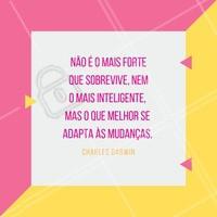 Saiba lidar com os imprevistos da vida! #motivacional #ahazou #frases #inspiracao #citacao
