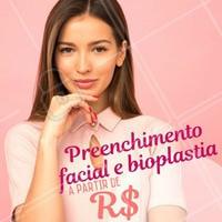 Aproveite a promoção se cuidar! #esteticafacial #ahazou #cuidados #promocao #bonita
