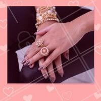 Quem ama os tons terrosos clica duas vezes! #manicure #ahazou #unhas