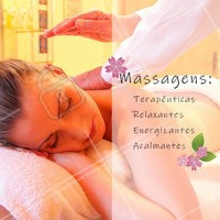Na massagem com óleos, podem ser usados óleos essenciais com efeitos de aromaterapia, que relaxam e diminuem a ansiedade; óleos hidratantes ou cicatrizantes para a pele e até óleos que auxiliam no alívio da dor. #massagem #ahazou #massoterapia #oleoesencial #oleos