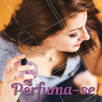 Você ama perfume? Eu AMO! E tenho novidades incríveis para você. Me manda uma mensagem para conhecer as novidades. #revendedora #ahazou #perfume #novidades #cosmeticos