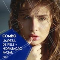 Aproveite a promoção para ficar linda para o verão! #esteticacorporal #ahazou #cuidados #promocao #bonita