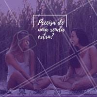 Você já pensou em ser revendedora de beleza? Que tal incrementar a sua renda mensal vendendo cosméticos? Comente aqui se você quer saber mais! #revendedora #ahazou #cosmesticos #rendaextra #mulher #empoderamento