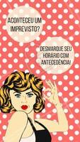 #stories #ahazou # comunicado
