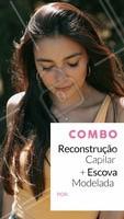 #stories #ahazou #promocional