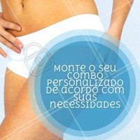 Aproveite a promoção para se cuidar! #esteticafacial #ahazou #cuidados #promocao #bonita