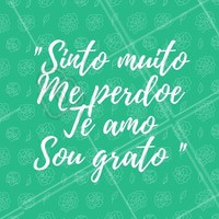O Ho'oponopono é uma oração havaiana que na tradução significa 'corrigir um erro' ou 'tornar certo'. As frases devem ser repetidas durante o momento da meditação para elevar a energia do perdão, amor e gratidão. #meditacao #ahazou #saudeebemestar #terapiasalternativas #fe #vida #saude
