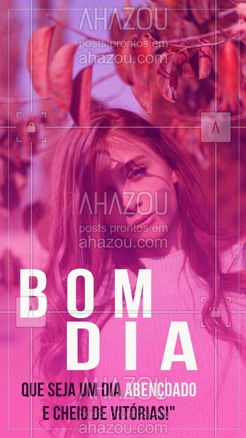 Post Foto Imagem E Frase Para Cabelo Feminino Stories Ahazou