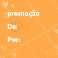Aproveite essa promoção incrível! #promoçao #ahazou #promocional #desconto