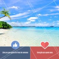 Quem gosta, quem ama? Conta pra gente! #contapragente #ahazou #enquete