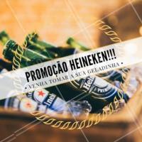 Aproveite o desconto do dia. #alimentacao #ahazou #cerveja #promocao