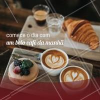 Estamos abertos até às     #alimentação #ahazou #cafedamanha