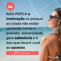Sabedoria, a chave para o sucesso! #ahazou #continue #sabedoria #aprendizado #sucesso