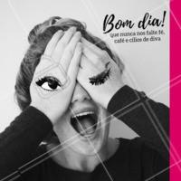 Bom dia divas! 😍 #cilios #ahazou #designdesobrancelha #sobrancelhas