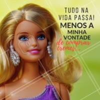 Marque aqui as suas amigas viciadas em cremes! 😂  #esteticafacial #ahazouestetica #cuidadoscomapele #engracado #meme