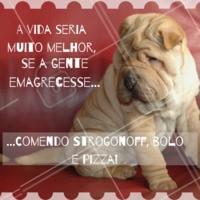 #SóqueNão !😂