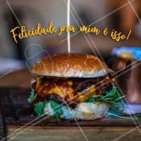 Quem concorda comenta aqui! 👇 #hamburguer #ahazou #hamburgueria #comida #alimentaçao