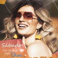 Vamos divar? 😘 Agende seu horário! #sabado #ahazou #cabelo #salaodebeleza #cabeleireiro