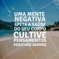 Post Foto Imagem E Frase Para Saúde E Bem Estar Dicas Ahazou
