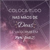 Boa noite, seguidores 🙏 #deus #Boanoite #ahazou #Inspiraçao #motivacional