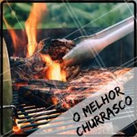 O melhor churrasco é aqui! 😊#melhorchurrasco #ahazou #alimentação #comerbem #churrasco