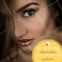 Agende seu horário e empodere seu olhar!  #sobrancelhas #ahazou #designdesobrancelhas