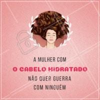 É bem assim mesmo! 😂  #cabelo #engraçado #ahazou #cabeloperfeito