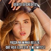 Hoje minha beleza tá sem limites!  🤣 #ahazou #engracados #memes