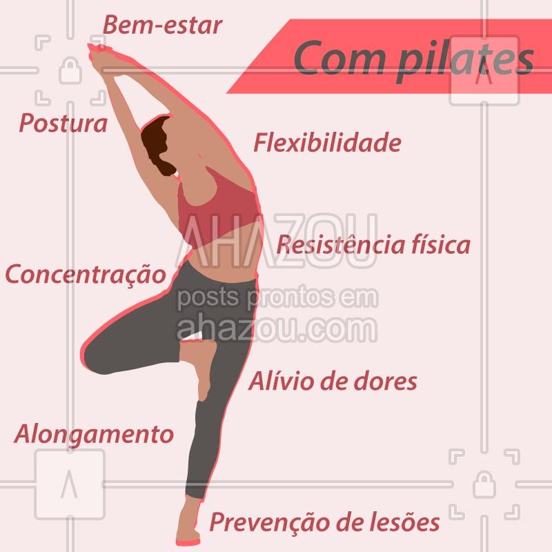 Frases De Pilates Frases Para Fotos Com Amigas