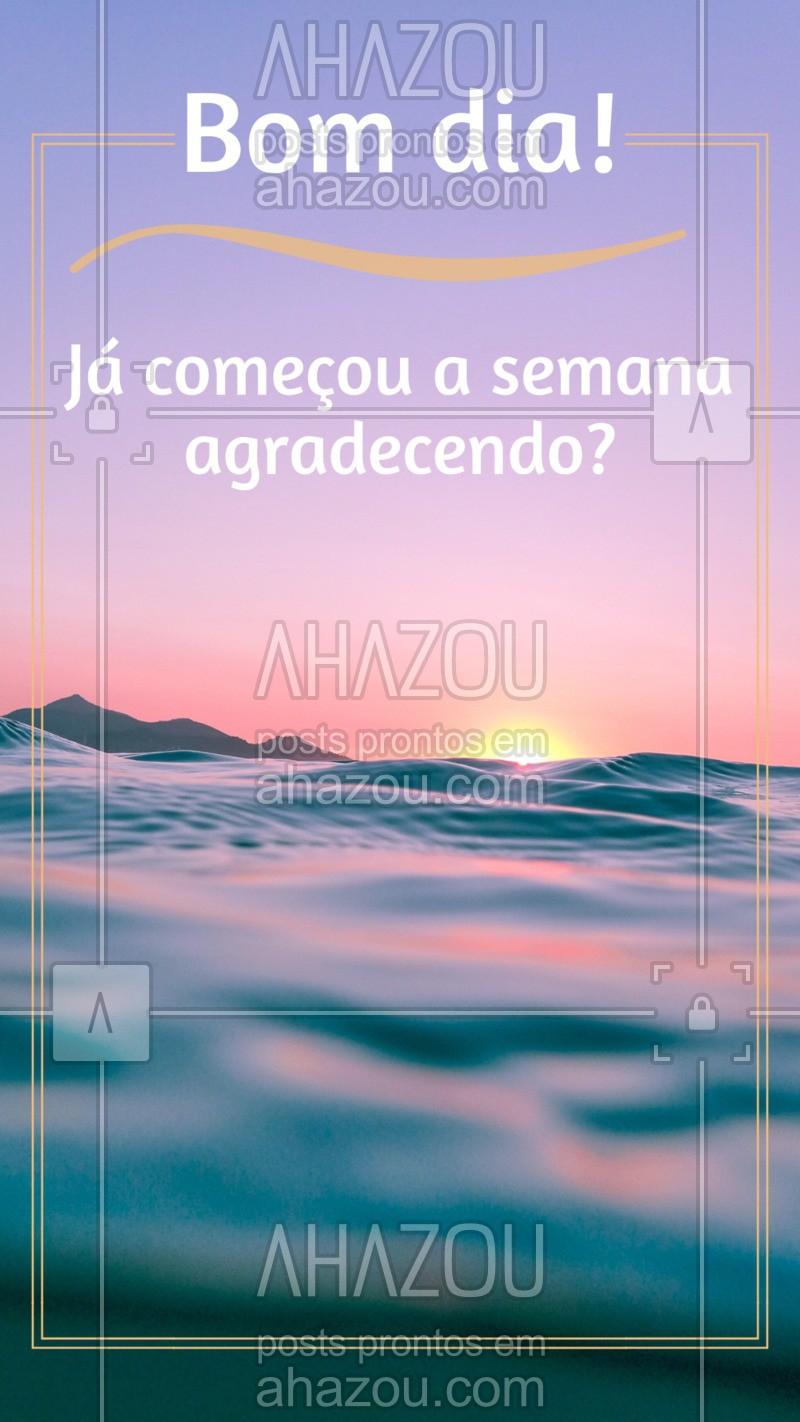 Post Foto Imagem E Frase Para Geral Bom Dia Ahazou