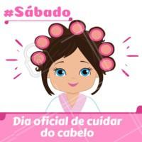 Amooooo! 💇 #cabelo #ahazou #cabeleireiro #salaodebeleza
